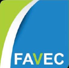 FAVEC