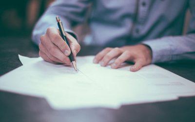 Amendements FAVEC sur la réforme des retraites